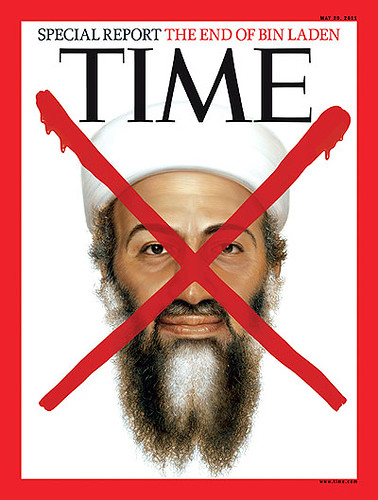 LadenTimeCover