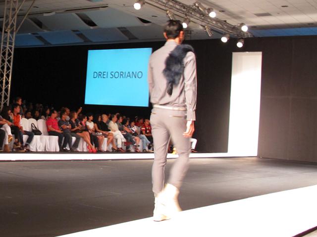 Drei Soriano 07