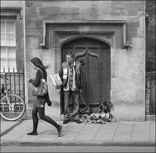 Broad Street Life
