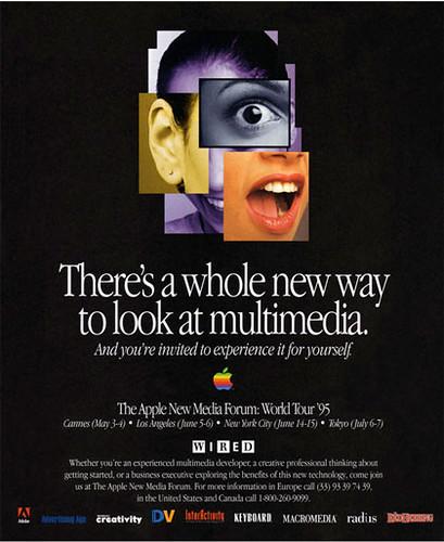 1995newmediaforum