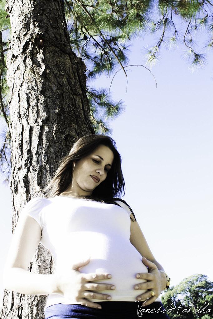 Melina Gravida Rafael 069