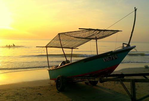 05062011-Pantai Irama by Adibi
