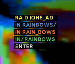 inrainbows - radiohead website.png