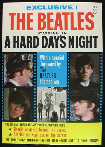 beatles_hdnsouvenier