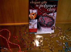 Elegant Gifts