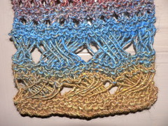 "2005-12-28 Sandy's Goodbye Scarf 006 • <a style=""font-size:0.8em;"" href=""http://www.flickr.com/photos/20166766@N06/1975630520/"" target=""_blank"">View on Flickr</a>"