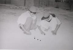 Maya nazi (khajehpoor) Tags: old game rosta گراش gerash روستايي بازي rostaii محمدحسن