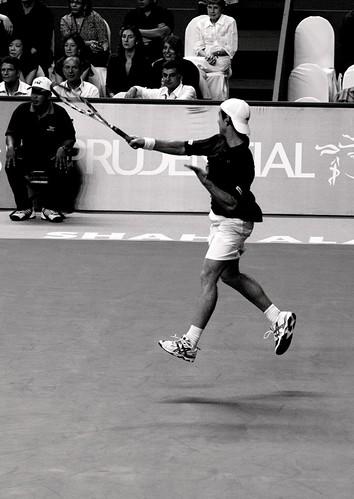 Tennis 20112007 (372).JPG