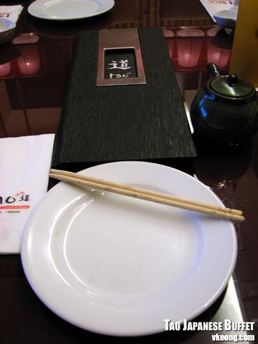 Tao-Japanese-Buffet