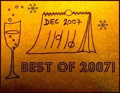 BestOf2007