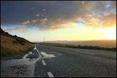 (andrewlee1967) Tags: road uk england yorkshire andrewlee canon400d andrewlee1967 focusman5