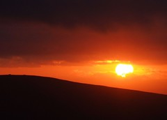 (andrewlee1967) Tags: uk sunset england sun saddleworth andrewlee mywinners andrewlee1967 focusman5