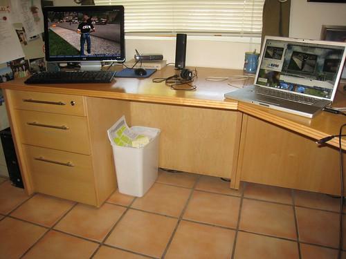 Second Life Live Video Stream Setup