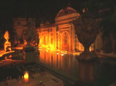 CasaCasuarina-pool
