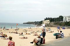 IMGP6514 (ladale1955) Tags: beach sidney coogee australa