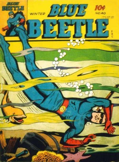 bluebeetle40.jpg