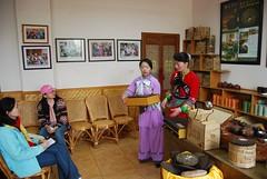 DSC_2894 (spOt_ON) Tags: china kunming yunan puerhtea teaoutlet