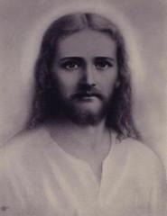 Jesus 005