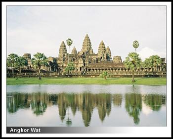 images_temples_angkorwat1