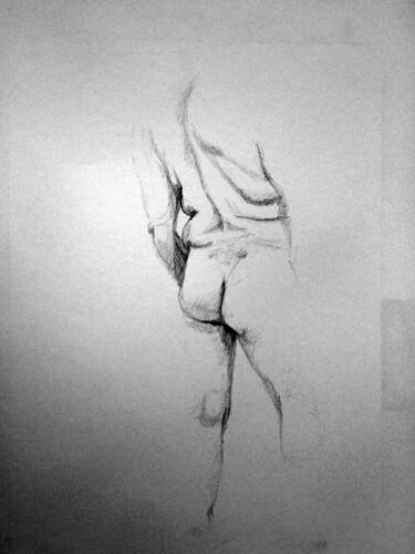 DrawingWeek_Jan_0039
