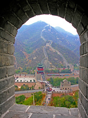 China-6401 - Great Wall (archer10 (Dennis)) Tags: china asia free greatwall dennis archer mingdynasty iamcanadian juyongpass dennisjarvis archer10 dennisgjarvis