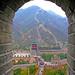 China-6401 - Great Wall