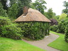 Lanhydrock-thatched lodge (AGA~mum) Tags: cornwall nt cottage thatchedroof nationaltrust lanhydrockhouse gradeiilisted ntgreenplaces ukcotedazur2007 gardenerslodge ioe67560 gradeilistedbuildingsioe