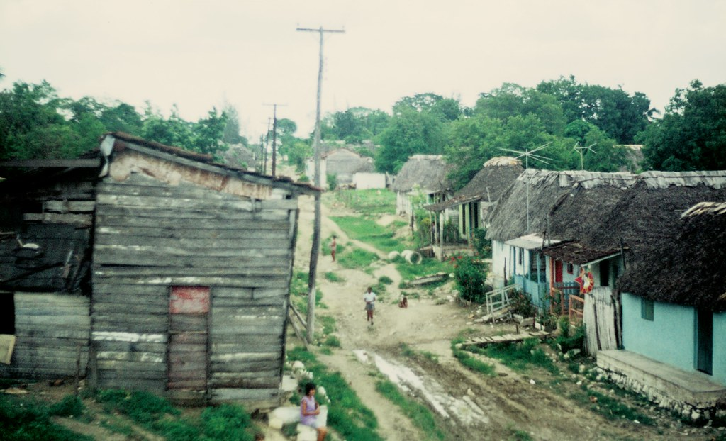 Cuba: fotos del acontecer diario 2234932353_6d7114ce48_b