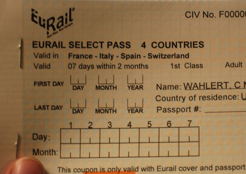080204. eurail pass purchased!