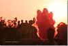 Red Hawai Mithai (Shabbir Ferdous) Tags: photographer bangladeshi canoneosrebelxti platinumphoto betterthangood shabbirferdous hawaimithai dhakauni sigmazoomtelephoto70300mmf456apodgmacro wwwshabbirferdouscom shabbirferdouscom
