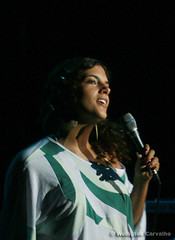 Cu (LetoCarvalho) Tags: show brazil color luz colors brasil cores stage cu bahia singer wellington ligth cor carvalho leto palco cantora welligton brazilianphotographer fotgrafobaiano fotowelligtoncarvalho