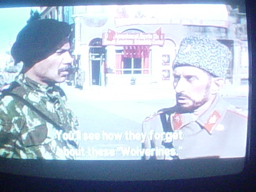 Red Dawn 2