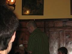 img_0266 (widhalmt) Tags: roland vater feier