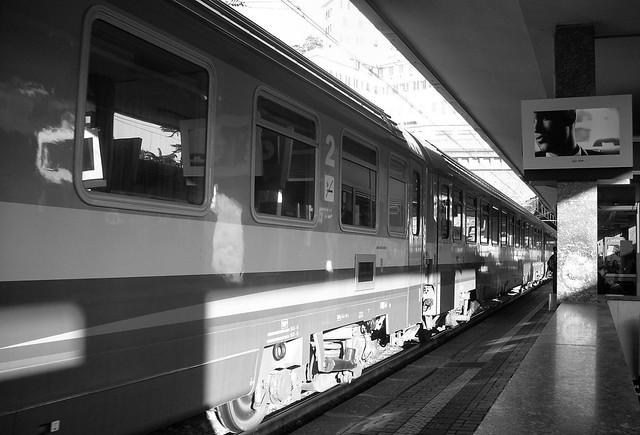 all' italiana by train_spotting