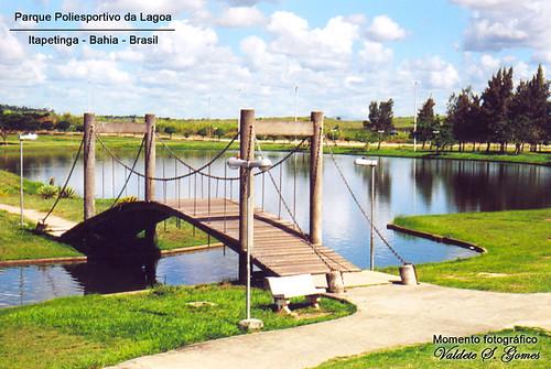 Resultado de imagem para ilha da lagoa em Itapetinga