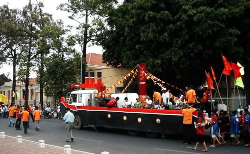 puppet-parade-06