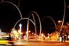 Monument, Plaça de la Carbonera, Barcelona (el_mo) Tags: barcelona madrid people monument valencia smart night de la spain seville espana andalusia almeria notte barcellona spagna plaça siviglia carbonera plaçadelacarbonera