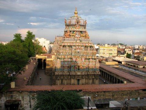 koodal azhagar temple 250308