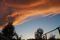 DSC_0022 (debbyk) Tags: sunset clouds easternsierras inyokern