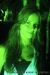 Image00219a (12) (RodrigoFavera) Tags: girls people hot sexy beauty portraits dance pretty moments dancing models smiles buzios sensual psytrance rave openair momentos hapiness ravers gostosa sorrisos danca riodejanerio expontaneous rebolation favera sunglassfavera