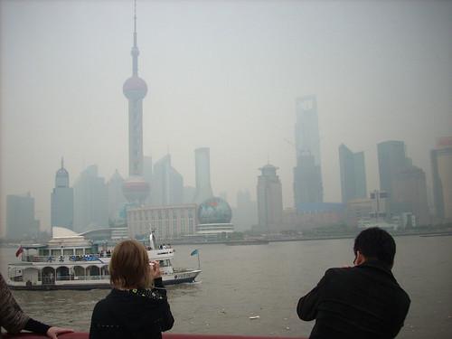 CHINA 5649