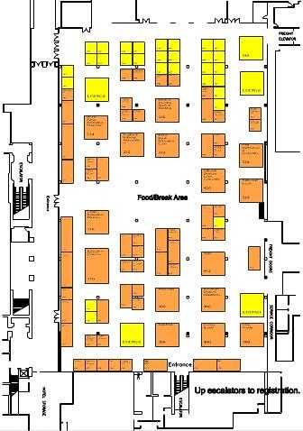 trade show floor plans 171 unique house plans