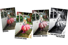 complete workflow4 (multiple choices photography) Tags: photoshop actions templates colorpopactions vintageactions selectivecoloractions mcpactions storyboardactions eyepopactions teethwhiteningactions photoenhancementactions blackandwhiteactions