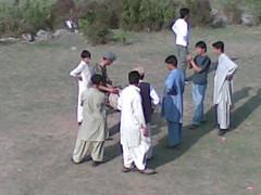 shakar Dara (53) (Afghanhood) Tags:
