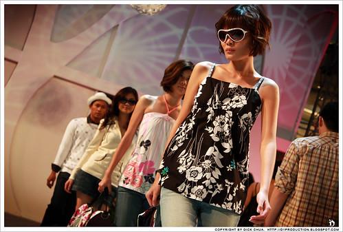 fashionweek_019