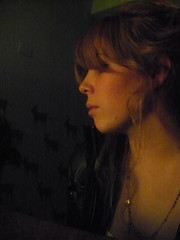 Laureka La Hermosa (Del.Villiard) Tags: