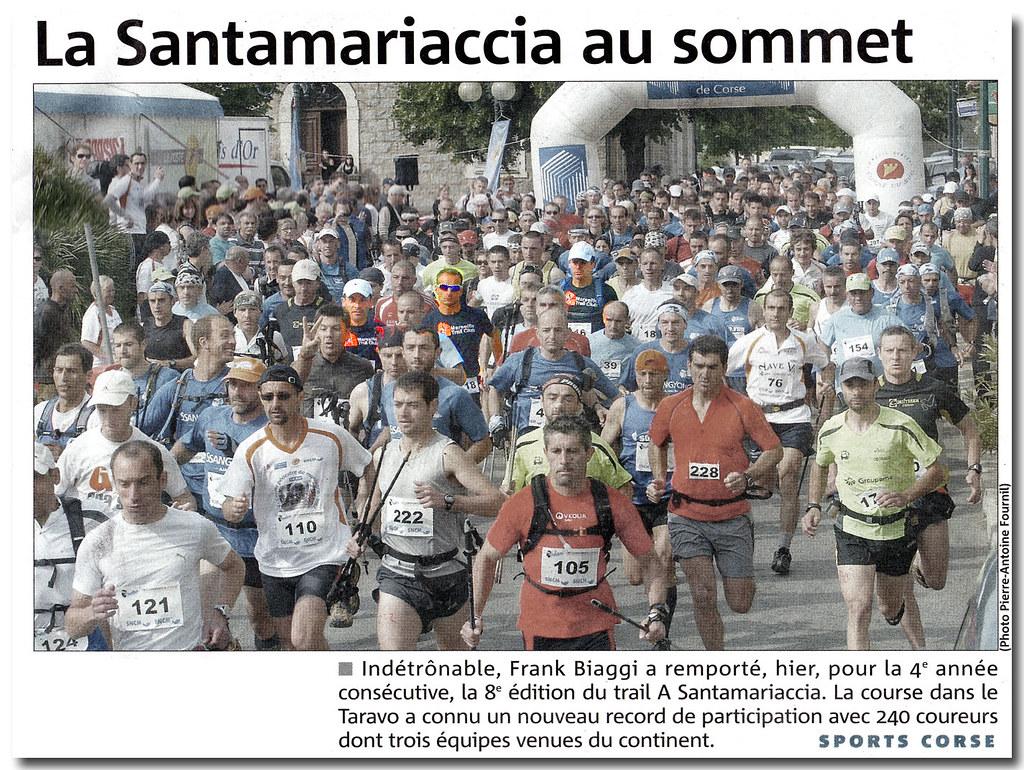 Article_Santamariaccia_corsematin_1