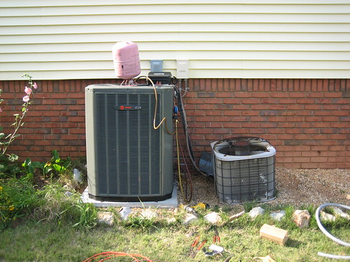 Learn more about central air conditioning cost issues that we should concern to save more money!