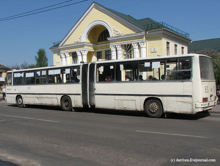 pinsk_153