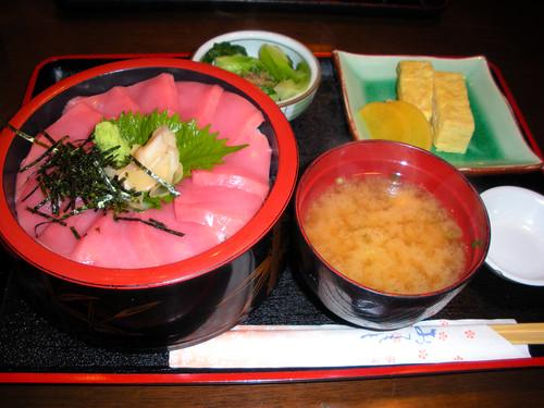 sushi01fattytuna